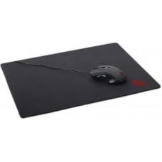 Geming Gembird Mouse Pad M -musmatta för spelare, storlek M