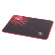 50) Gembird Pro 400*450 Mouse PAD