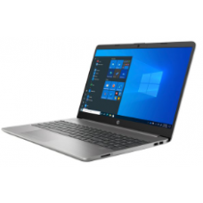 HP 250 G8 Intel Core i3-1115G4 15.6inch FHD SVA 8GB 512GB SSD BT 4.2