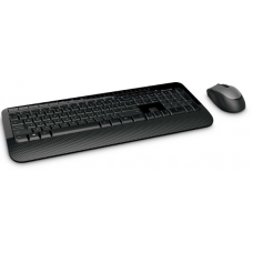 50) Microsoft 2000 Desktop