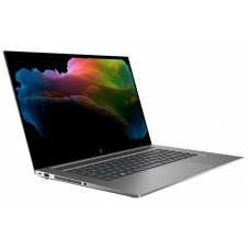 "3015_04 HP Zbook Create G7 15,6"" i9-10885H"
