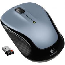 50) Logitech m235 Wireless (Trådlös)